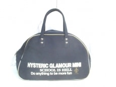 HYSTERIC GLAMOUR(ヒステリックグラマー)/ハンドバッグ