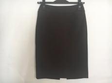フォクシーニューヨーク スカート サイズ38 M レディース美品