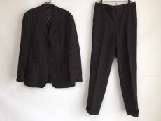 PaulSmith(ポールスミス)/メンズスーツ