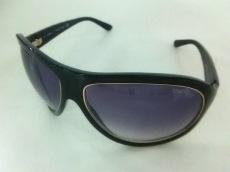 トムフォード サングラス 65 14 120 Angus TF25 黒×ゴールド