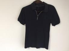 MARITHE FRANCOIS GIRBAUD(マリテフランソワジルボー)/ポロシャツ