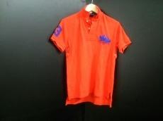 ポロラルフローレン 半袖ポロシャツ サイズS S メンズ