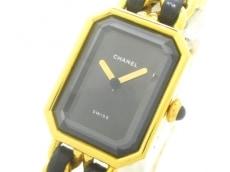 CHANEL(シャネル)/腕時計