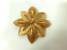TRIFARI(トリファリ)/ブローチ
