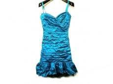 ビーシービージーマックスアズリア ドレス サイズ04 XL レディース