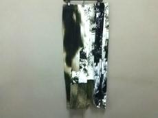 DIESEL(ディーゼル)/スカート