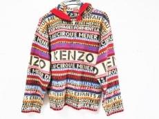 KENZO(ケンゾー)/ブルゾン