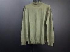 SalvatoreFerragamo(サルバトーレフェラガモ)/セーター