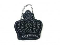 ANTEPRIMA(アンテプリマ)/ブローチ