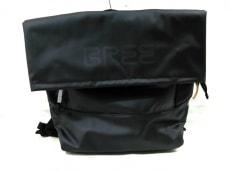 BREE(ブリー)/リュックサック