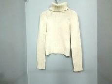 ドルチェアンドガッバーナ 長袖セーター サイズ42 M レディース
