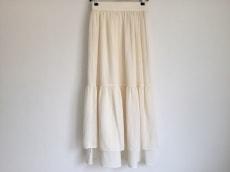 ELIN(エリン)/スカート