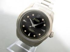 INCIPIO(インキピオ)/腕時計