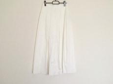 ASTRAET(アストラット)/スカート