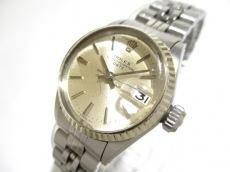 ROLEX(ロレックス) 腕時計 オイスターパーペチュアルデイト 6517
