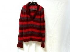 PRADA(プラダ)/セーター