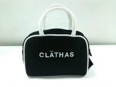 CLATHAS(クレイサス)/小物
