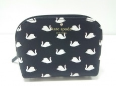 Kate spade(ケイトスペード)/ポーチ