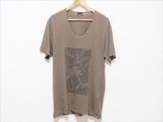 LAD MUSICIAN(ラッドミュージシャン)/Tシャツ