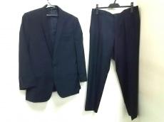 ドルチェアンドガッバーナ シングルスーツ サイズ7R メンズ