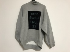 ACNE STUDIOS(アクネ ストゥディオズ)/トレーナー