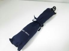 GIORGIOARMANI(ジョルジオアルマーニ)/傘