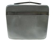 ルイヴィトン ビジネスバッグ タイガ M30832 アルドワーズ