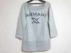 ARMANIEX(アルマーニエクスチェンジ)/トレーナー