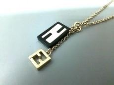 FENDI(フェンディ)/ネックレス