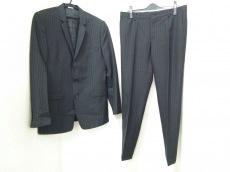 ドルチェアンドガッバーナ シングルスーツ サイズ48 M メンズ美品
