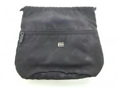 ETRO(エトロ)/ポーチ