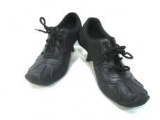 CalvinKlein(カルバンクライン)/ブーツ