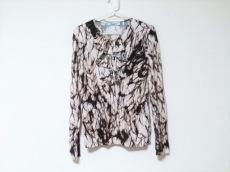 BLUMARINE(ブルマリン) 長袖セーター サイズ40 M レディース美品