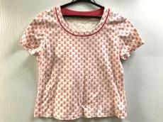 ランバンコレクション 半袖Tシャツ サイズ40 M レディース