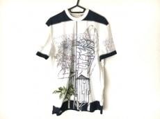 SWASH(スウォッシュ)/Tシャツ