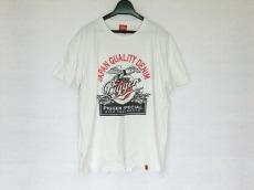 STUDIO D'ARTISAN(ダルチザン)/Tシャツ