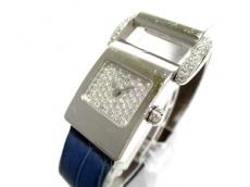 ピアジェ 腕時計 ミスプロトコール GOA28029/P10103 レディース