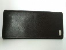 dunhill/ALFREDDUNHILL(ダンヒル)/長財布