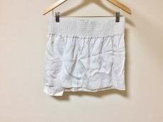 ACNE STUDIOS(アクネ ストゥディオズ)/スカート