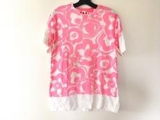 MARNI(マルニ)/Tシャツ