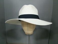 Mystrada(マイストラーダ)/帽子