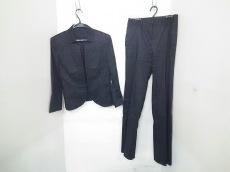 Leilian(レリアン)/レディースパンツスーツ
