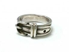 HERMES(エルメス)/リング