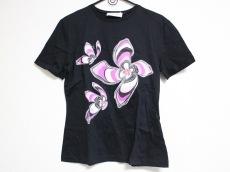EMILIO PUCCI(エミリオプッチ)/Tシャツ