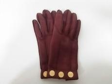 HERMES(エルメス)/手袋