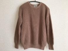 VONDEL(フォンデル)/セーター