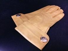 ETRO(エトロ)/手袋