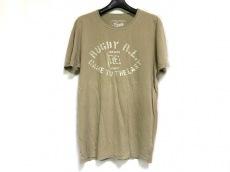 Ralph Lauren Rugby(ラルフローレンラグビー)/Tシャツ