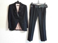 DOLCE&GABBANA(ドルチェアンドガッバーナ)/レディースパンツスーツ