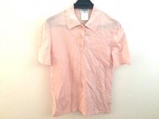 CHANEL(シャネル)/ポロシャツ